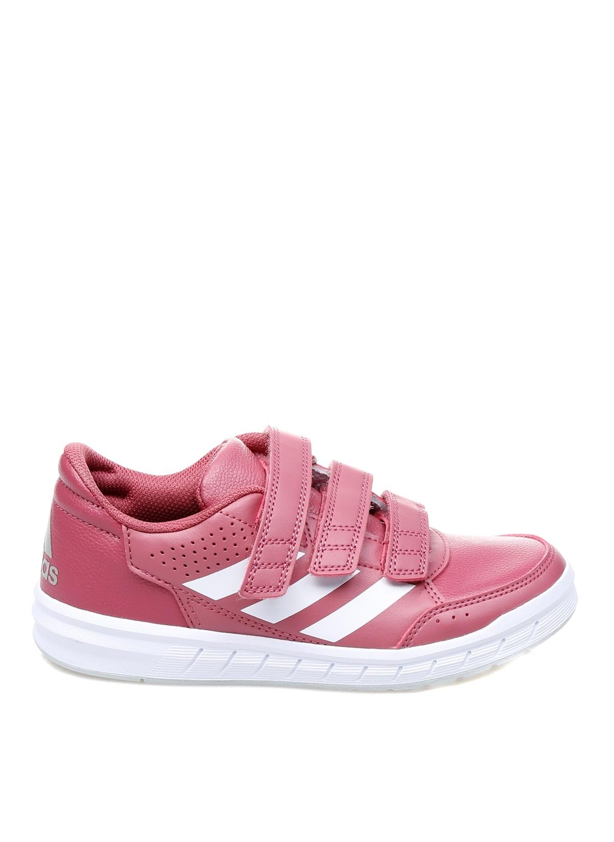 Kız Çocuk adidas Spor Ayakkabı